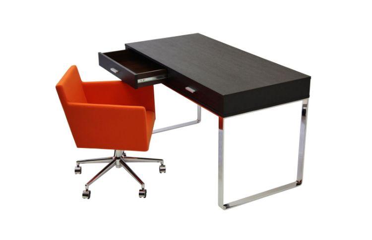york desk harput_office down