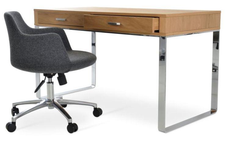 dervish_armchair _aluminium_26 _66cm_a1_ york_desk oak_veneer _tuba_sadecerosa_ve_crescent _2_urunun_sayfasina_koyalim _digerleri_sadece_sandale_sayfalarina_koyulacak _2_ side