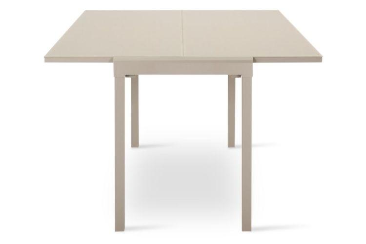 modern_desk table_3_ down