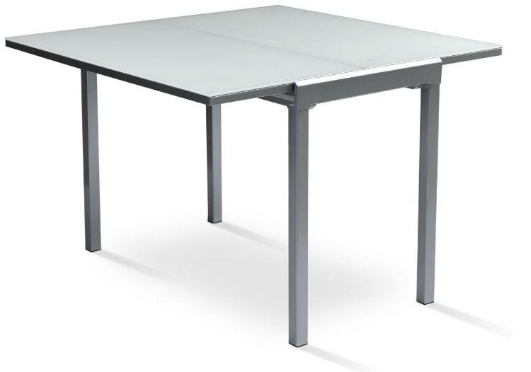 modern_desk table_1_ down