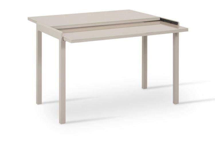 modern_desk_table_6_ down
