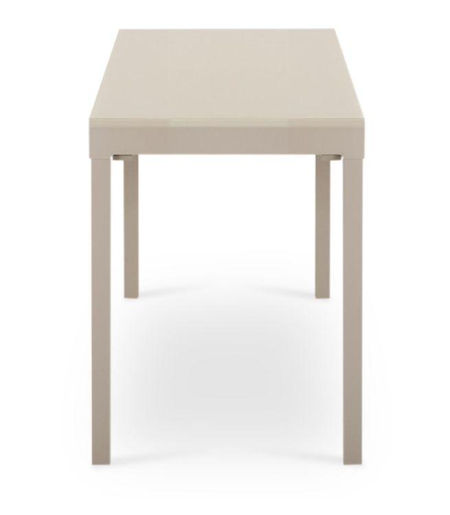 modern_desk table_2_ down