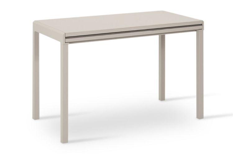 modern_desk table_8_ down