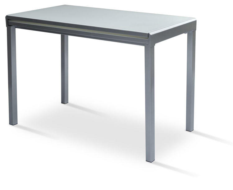 modern_desk table_4_ down