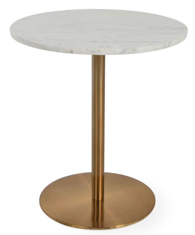 ares_end_table_white_mddarble_gold_brass_base_188_ _48cm_1_