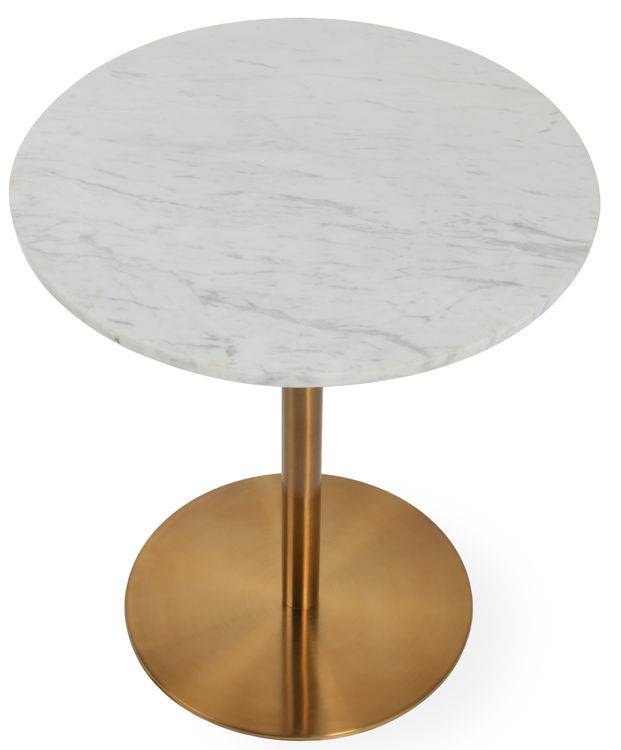 ares_end_table_wddhite_marble_gold_brass_base_188_ _48cm_2_
