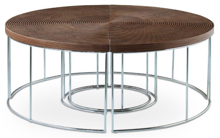 ripples_coffeess_table_ _walnut_ _chrome_base_5_
