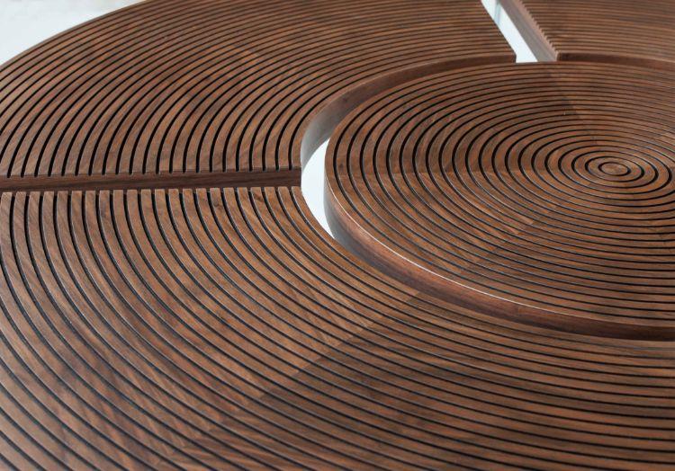 ripples_cofsssfee_table_ _walnut_ _chrome_base_9_
