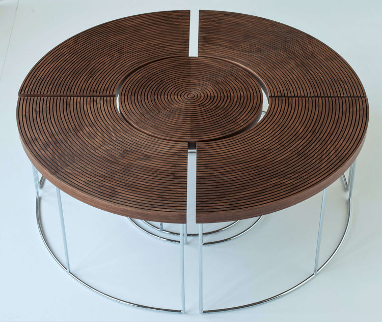 ripples_csssoffee_table_ _walnut_ _chrome_base_2_