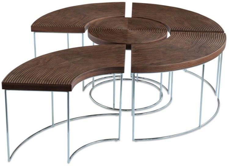 ripples_ddcoffee_table_ _walnut_ _chrome_base_7_