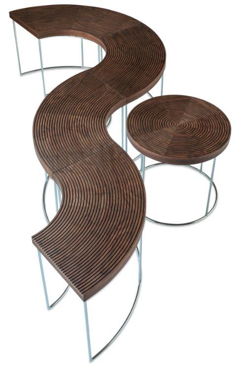 ripples_cddoffee_table_ _walnut_ _chrome_base_11_