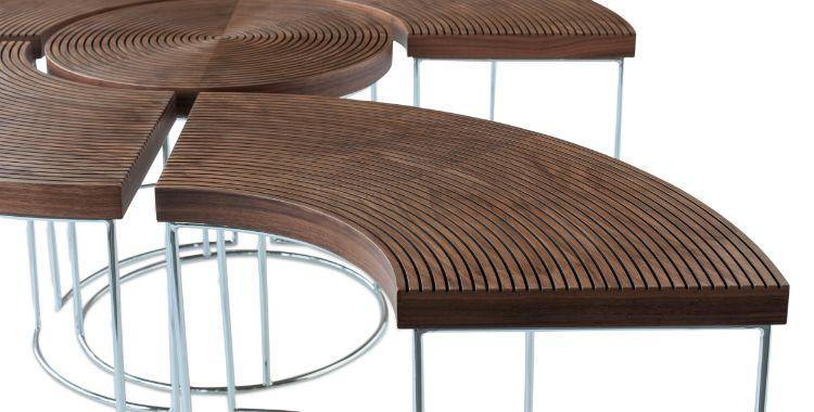 ripples_coffddee_table_ _walnut_ _chrome_base_8_