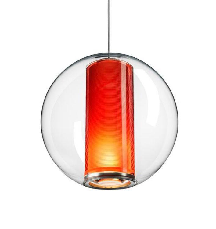 bel_occhio_pendant_orange