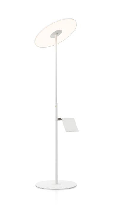 115 circa_floor_white_table