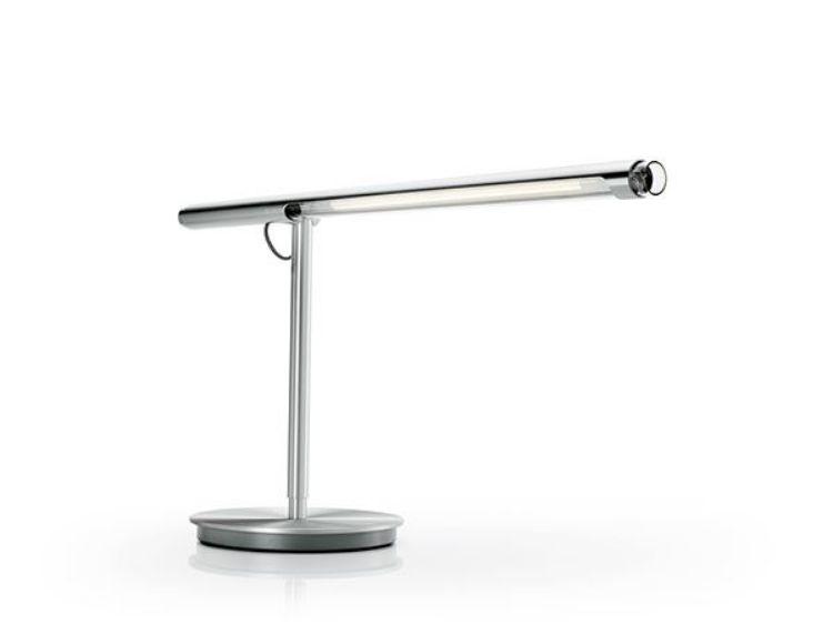 100 brazo_table_silver