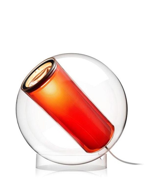 bel_occhio_orange