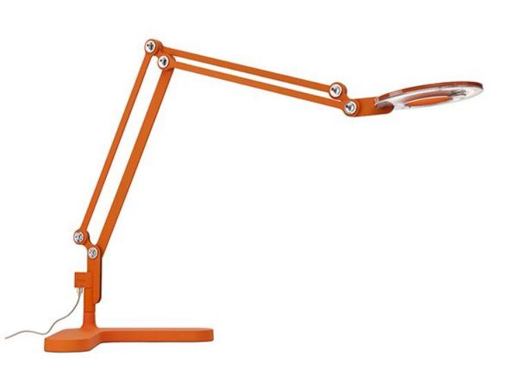 300 link_med_table_orange