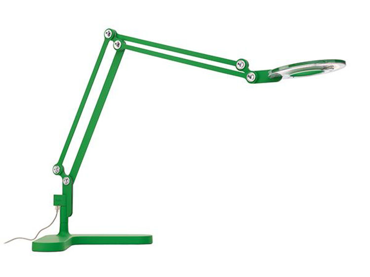 200 link_med_table_green
