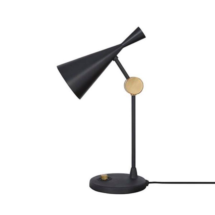 beat_black_table_light_cutout_side