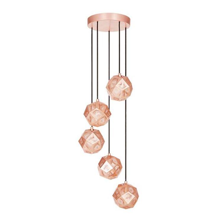 etch_mini_chandelier_copper_off