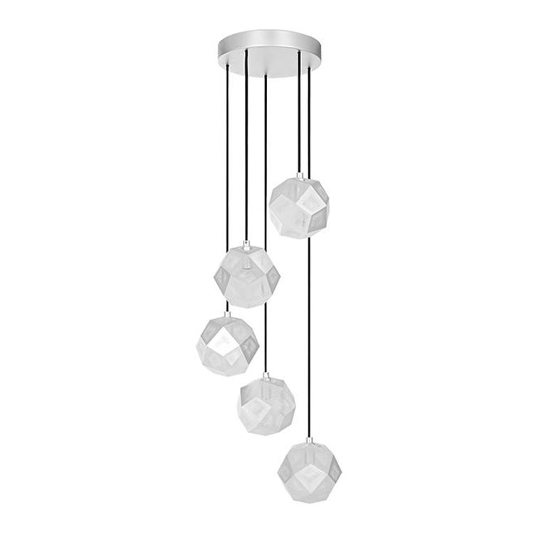 etch_mini_chandelier_soft_silver_off