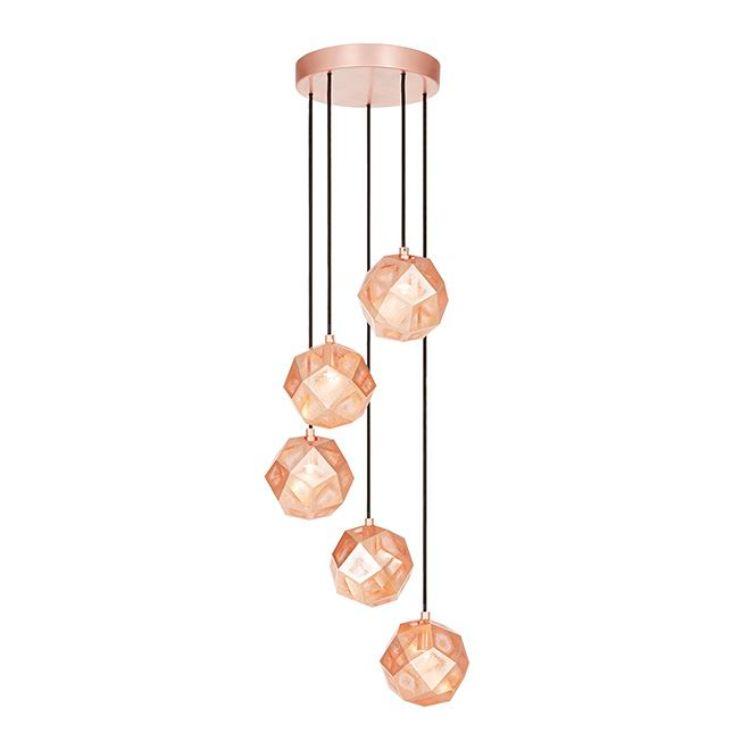 etch_mini_chandelier_copper_on
