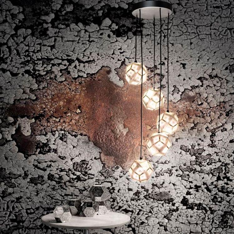 etch_mini_chandelier_soft_silver