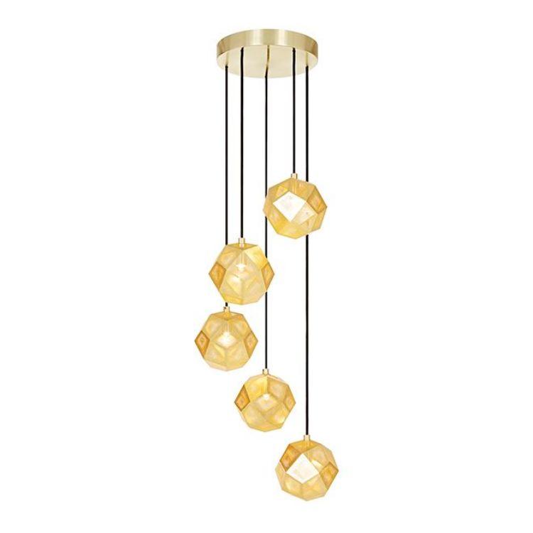 etch_mini_chandelier_gold_on