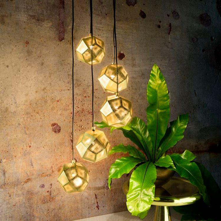 etch_mini_chandelier_brass