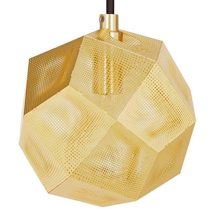etch_mini_pendant_gold_off