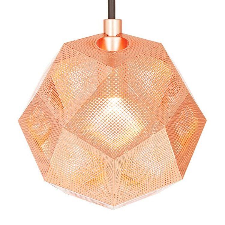 etch_mini_pendant_copper_angle_on