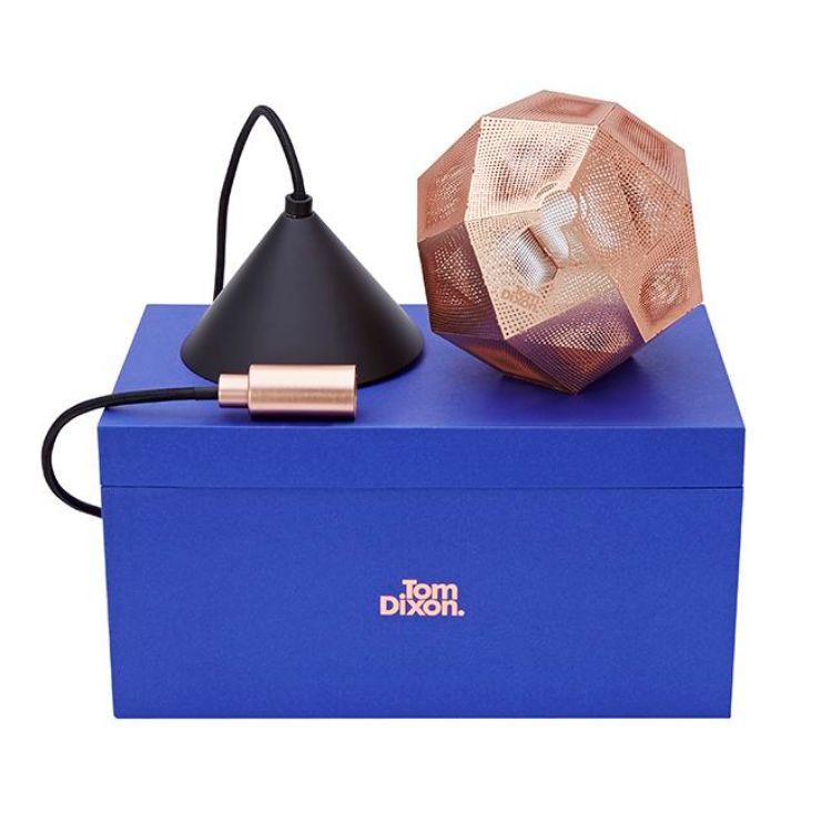 etch_mini_pendant_copper_with_box