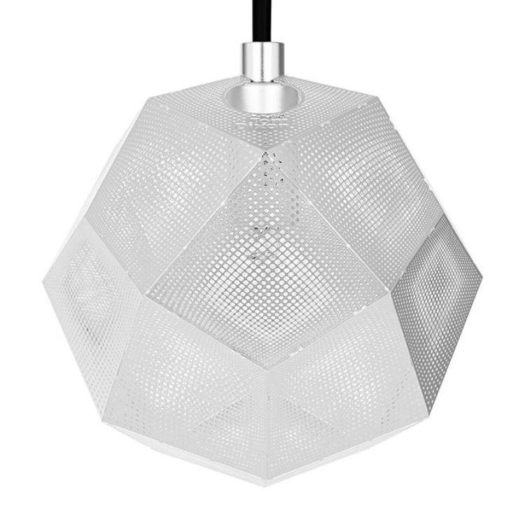 etch_mini_pendant_soft_silver_angle_off