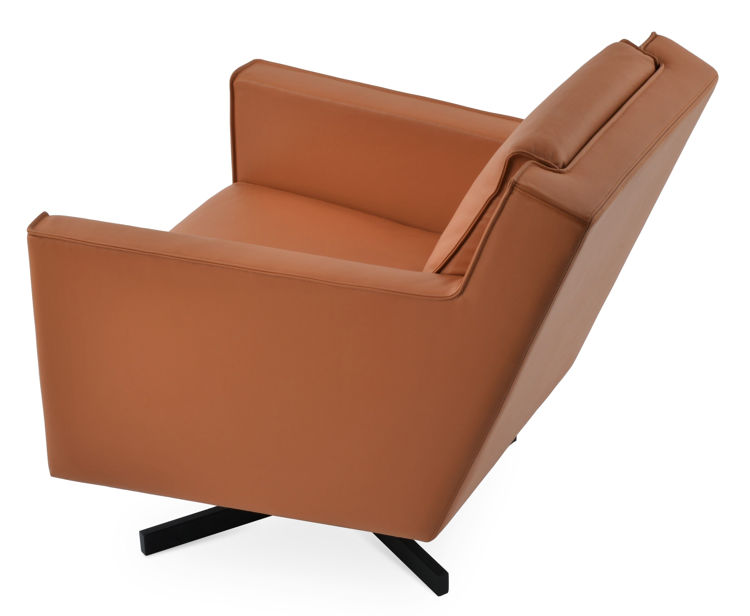 washington_arm_chair_oooswivel _ gleather _09 221_ caramel _2_1