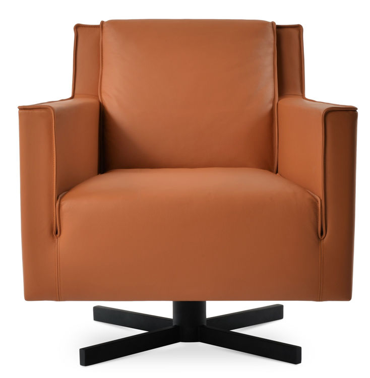 washington_arm_chair_oooswivel _ gleather _09 221_ caramel _1_1