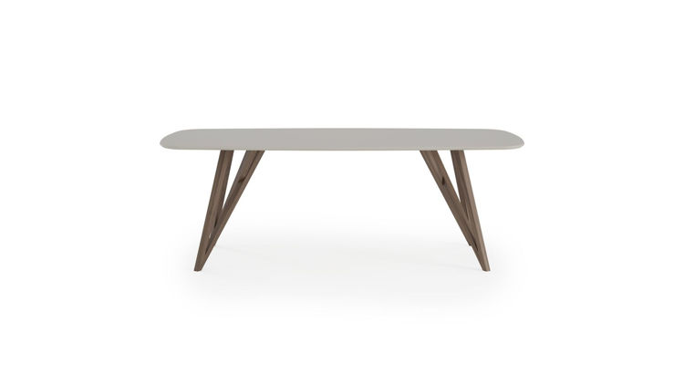 opusss_table