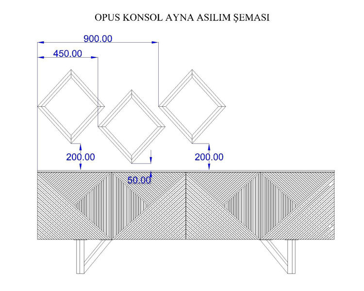 opus_konsol_ayna_as_l_m_emas_1