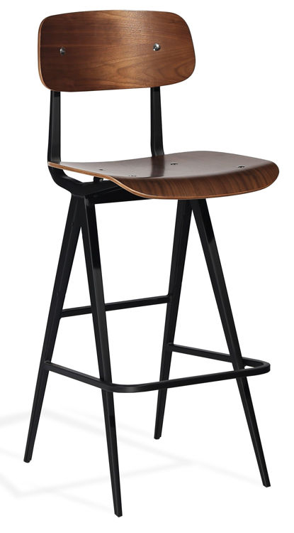 pedrali_bar_ _plywood_walnut_veneer_seat_back_ _matt_black_frame_2_