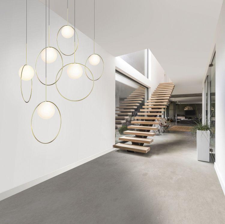 bola_halo_aaaa_chandelier_environmental_hallway_300
