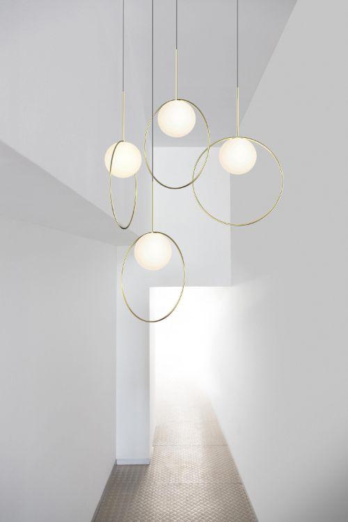 bola_halo_pendant_aaaachandelier_environmental_blinding_light_300