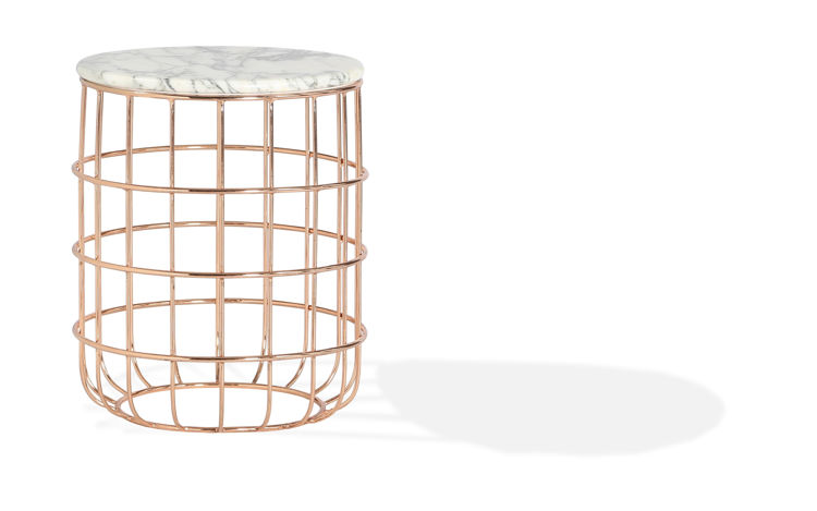 violetta_whitsse_marble_rose_gold