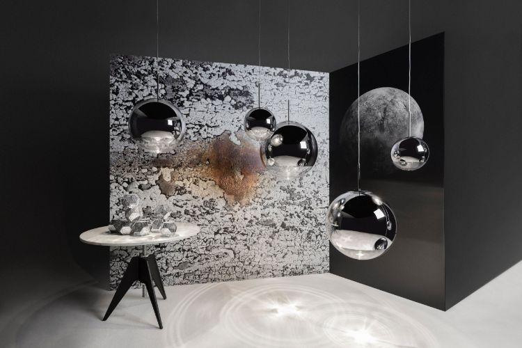 mirror_ball_25cddm_40cm_50cm