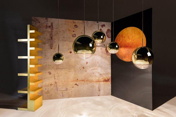 mirror_ball_gddold_25cm_40cm_50cm