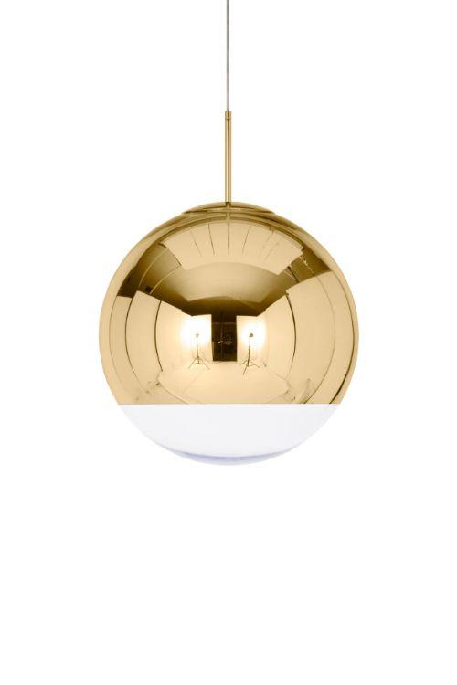 mbb50g psonnneum_middror_ball_gold_50_pendant_main
