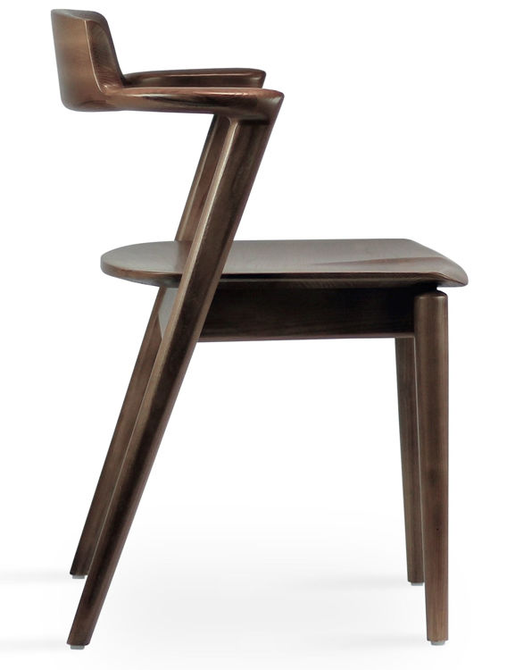 paola_dining_chair_1_1