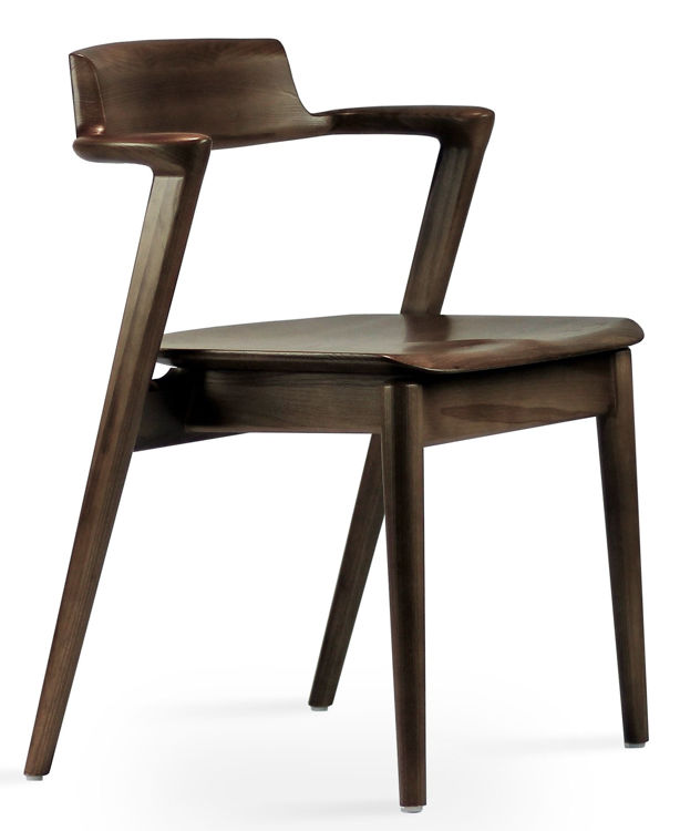 paola_dining_chair_3_