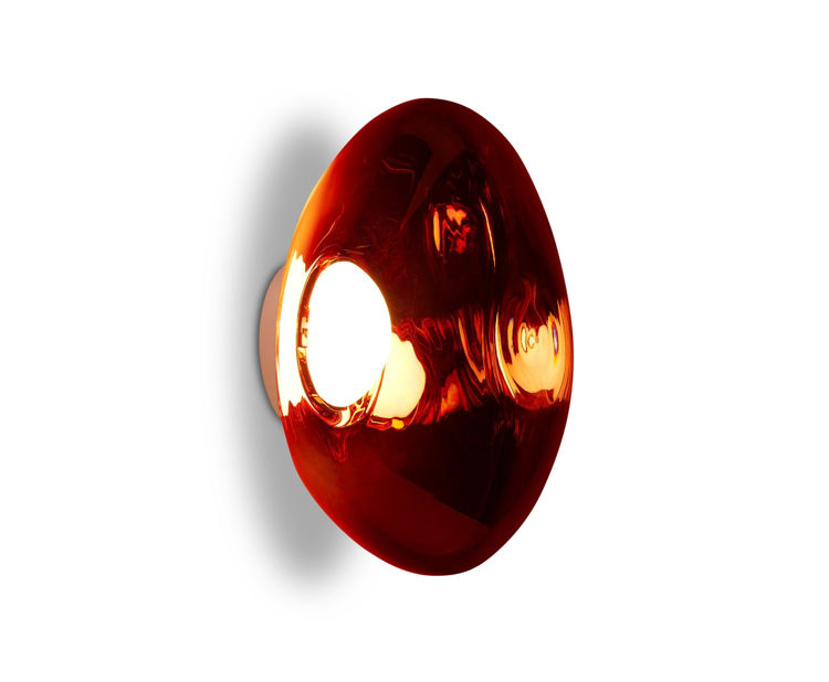 melt_surface_50_leddd_copper_angle_on