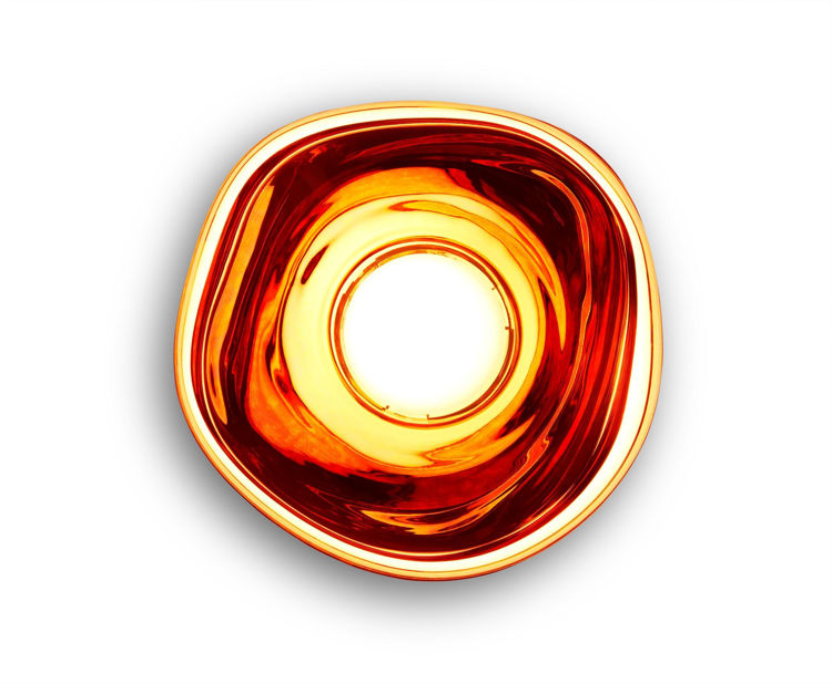 melt_surface_dd50_led_copper_on