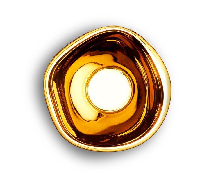 melt_surface_5dd0_led2_gold_on