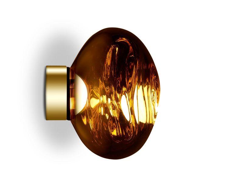 melt_surface_ddmini_led_gold_side_on